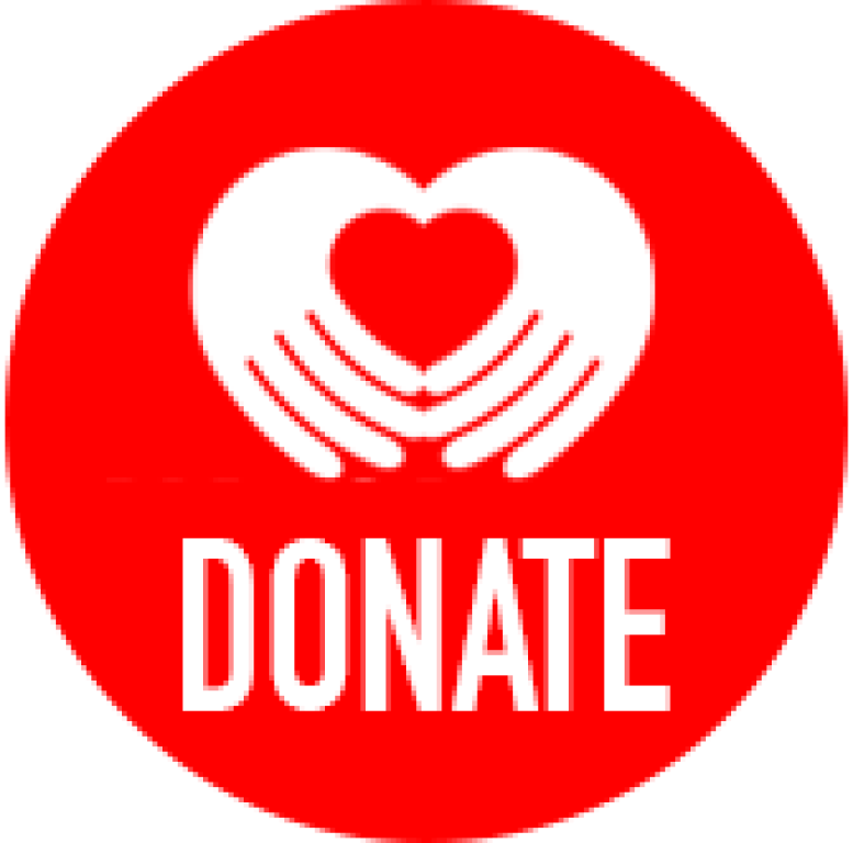 WeShare Online Donation