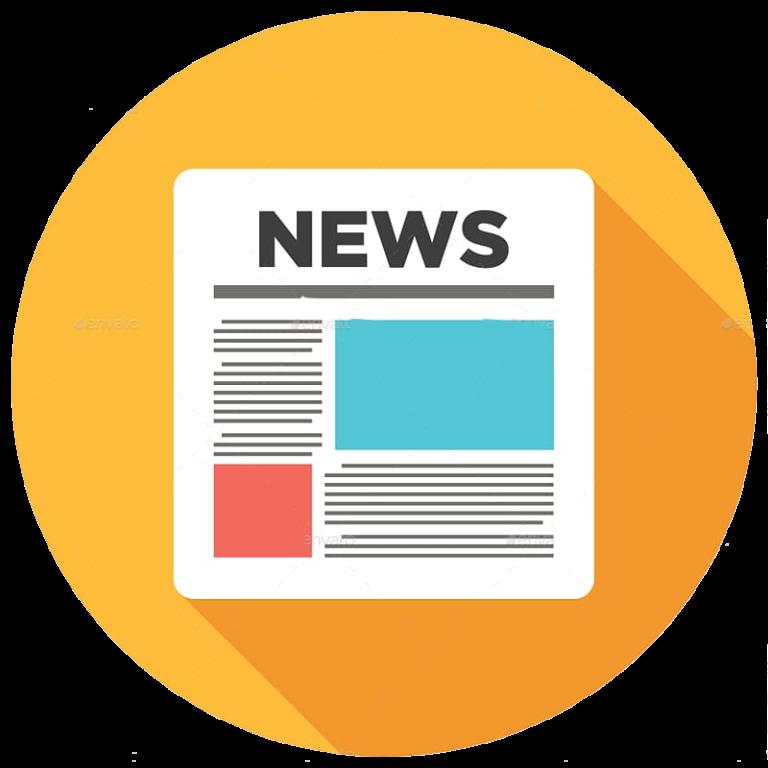 CCD News