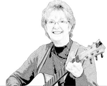 Photo of Mrs. Mary Jane Witte