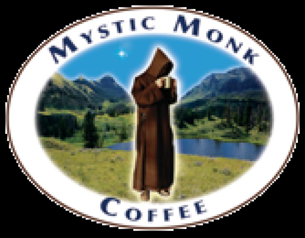 mystic monk case study