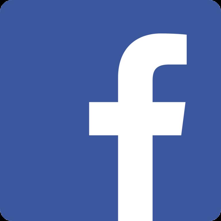 ICM Facebook Page