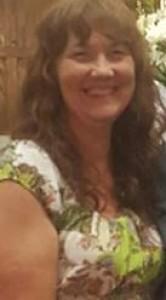 Photo of Bobbie Shearer