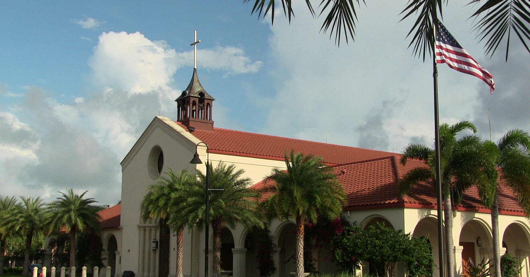Browsing News Entries | St  William Catholic Church ~ Naples, FL