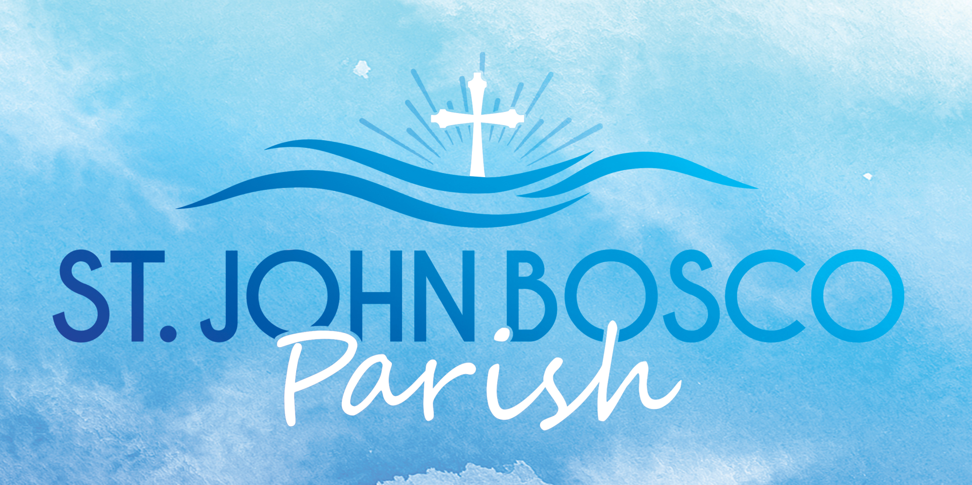 St  Mary Church Catholic Resource Center | St  John Bosco Parish
