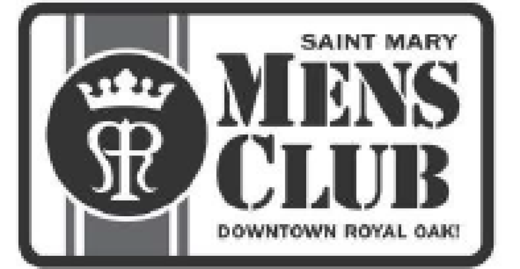 St. Mary Catholic Community Downtown Royal Oak Men's Club Pancake Breakfast
