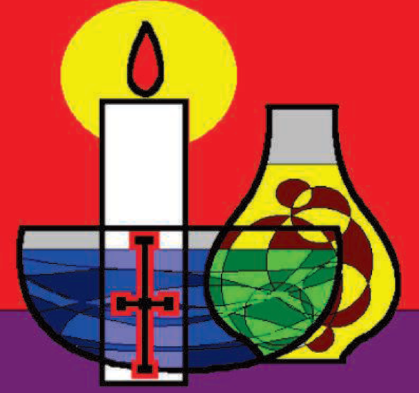 St. Mary Catholic Community Downtown Royal Oak Pastoral Associate blog