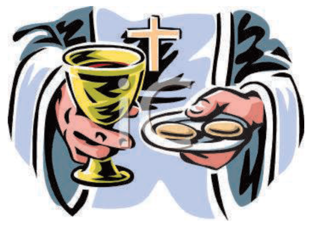 St. Mary Catholic Community Downtown Royal Oak New Weekday Mass schedule starting in November