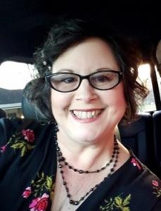 Photo of Mrs. Lori Taylor