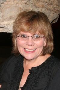 Photo of Mrs. Harriet Melancon