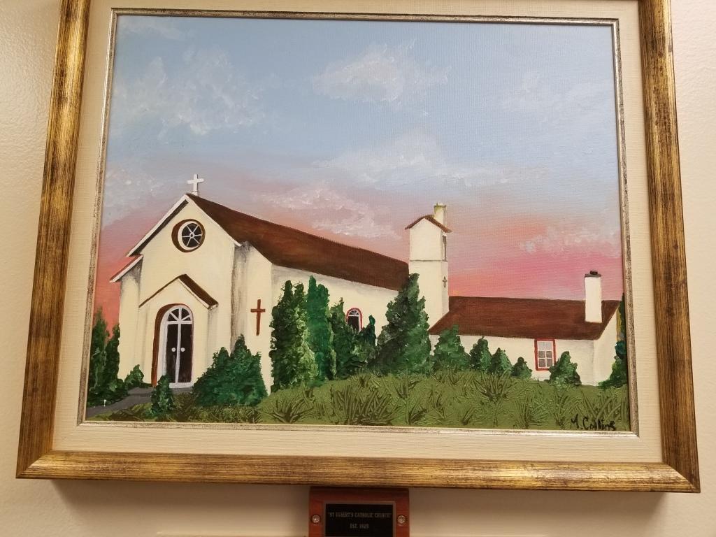 Original Church
