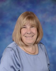 Photo of Joanne Policht
