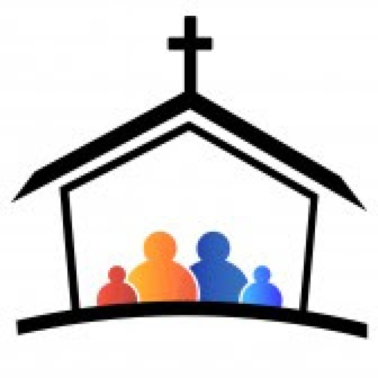 Domestic Church