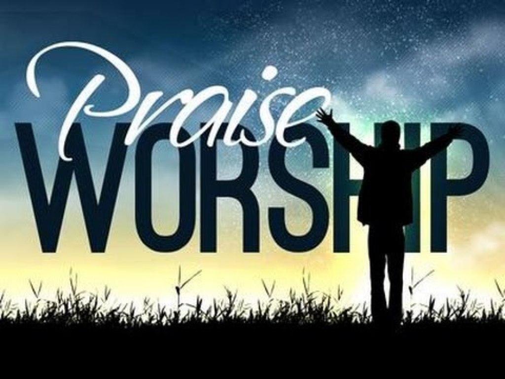 Praise and Worship Wednesday