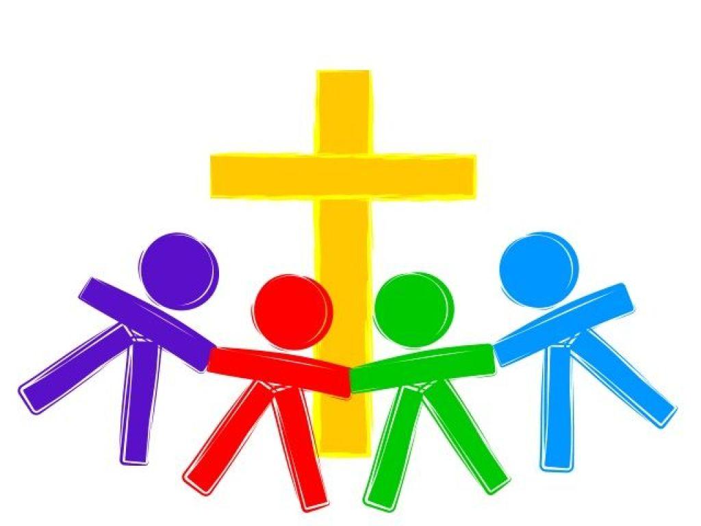 Community ministries saint ann catholic church contact josh and sara windham sarastevers14yahoo or 615 751 7806 buycottarizona