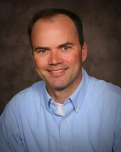Photo of Bob Hornacek