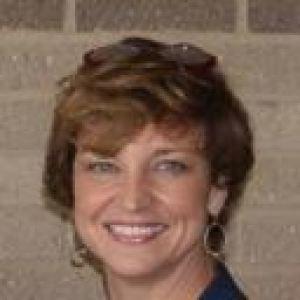 Photo of Linda Younkin