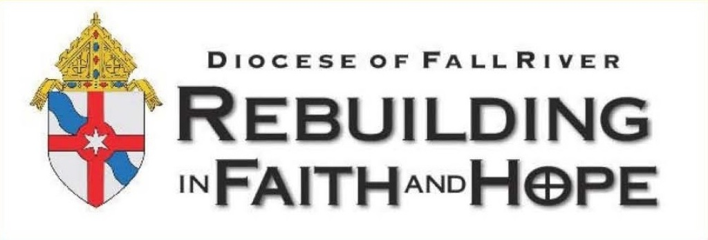 Rebuilding in Faith and Hope