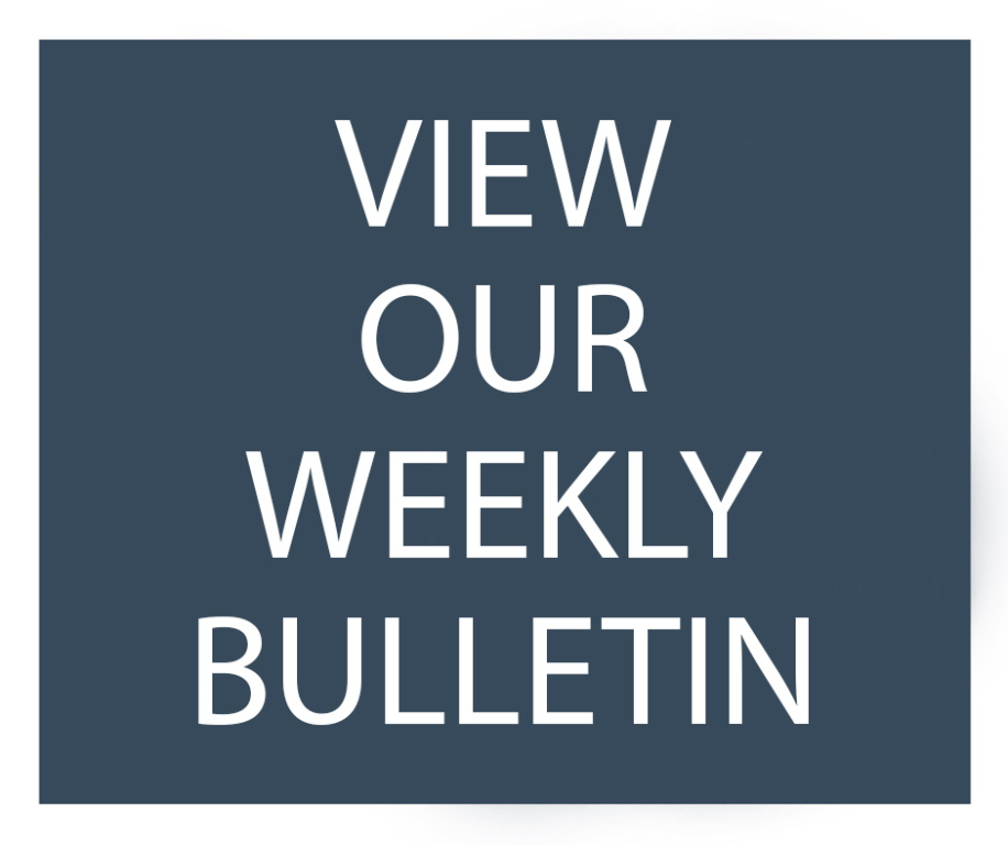View weekly bulletin