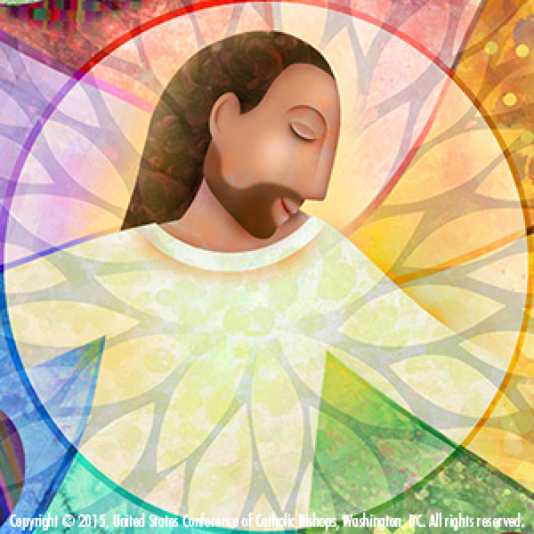 catechetical-sunday-2015-clip-art-03