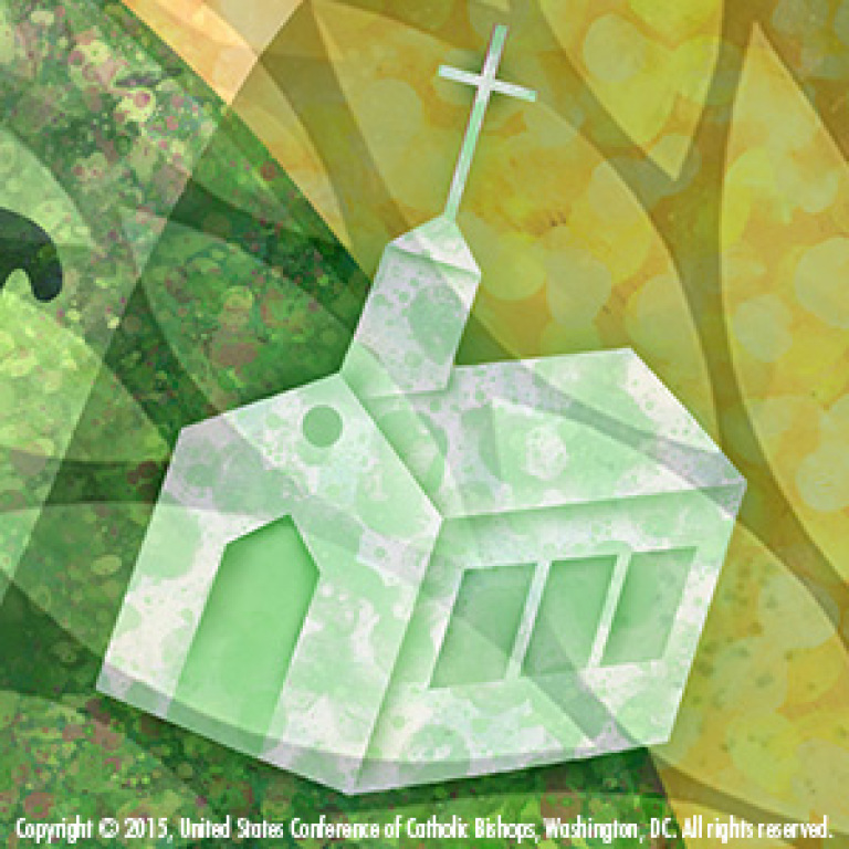 catechetical-sunday-2015-clip-art-06
