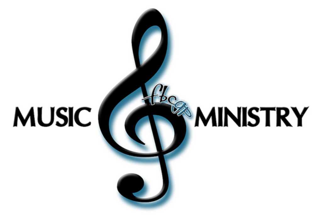 Music Ministry Nativity Cluster Nativity Of Our Lord And St