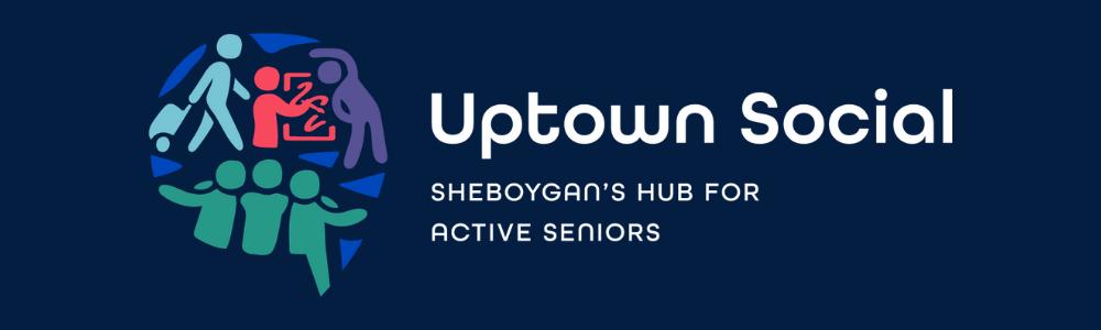 Senior Activity Center of Sheboygan