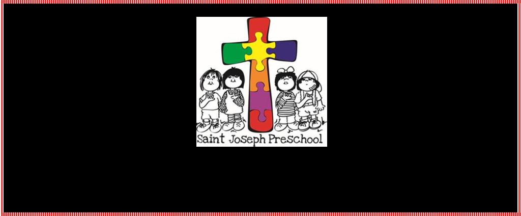 Preschool Closing