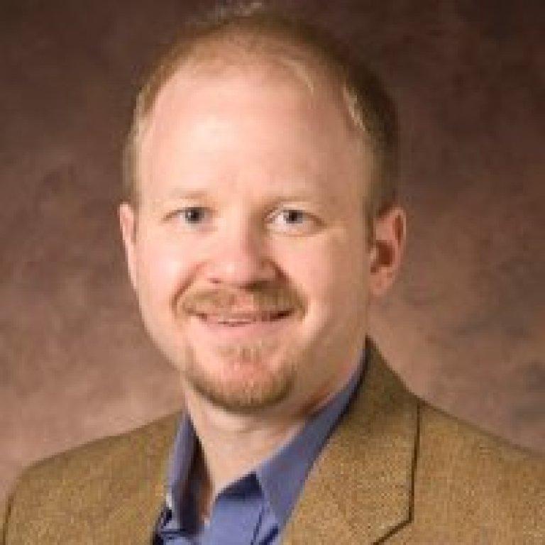 Corey Werner