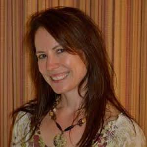Photo of Tracy Poches