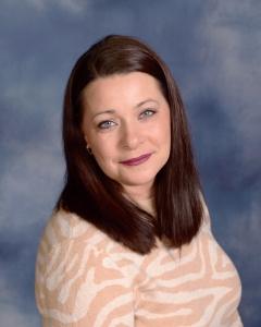 Photo of Anna Palazzolo