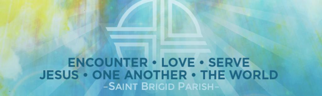 St. B's Mission Statement