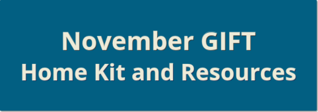 Nov Home Kit and Resources
