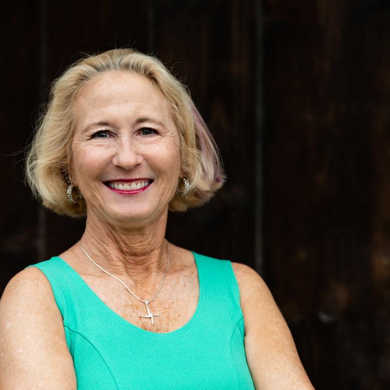 Julie Misleh