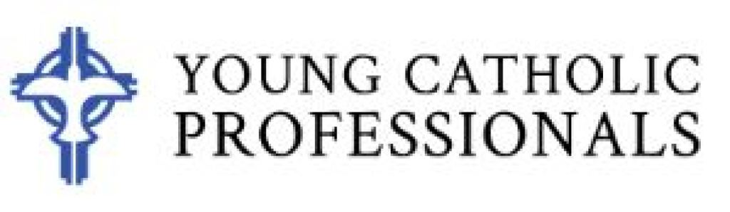 Young Catholic Professionals