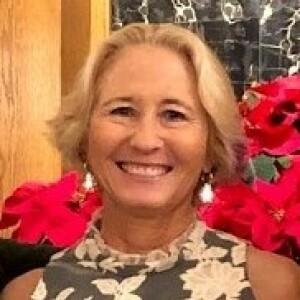 Photo of Julie Misleh