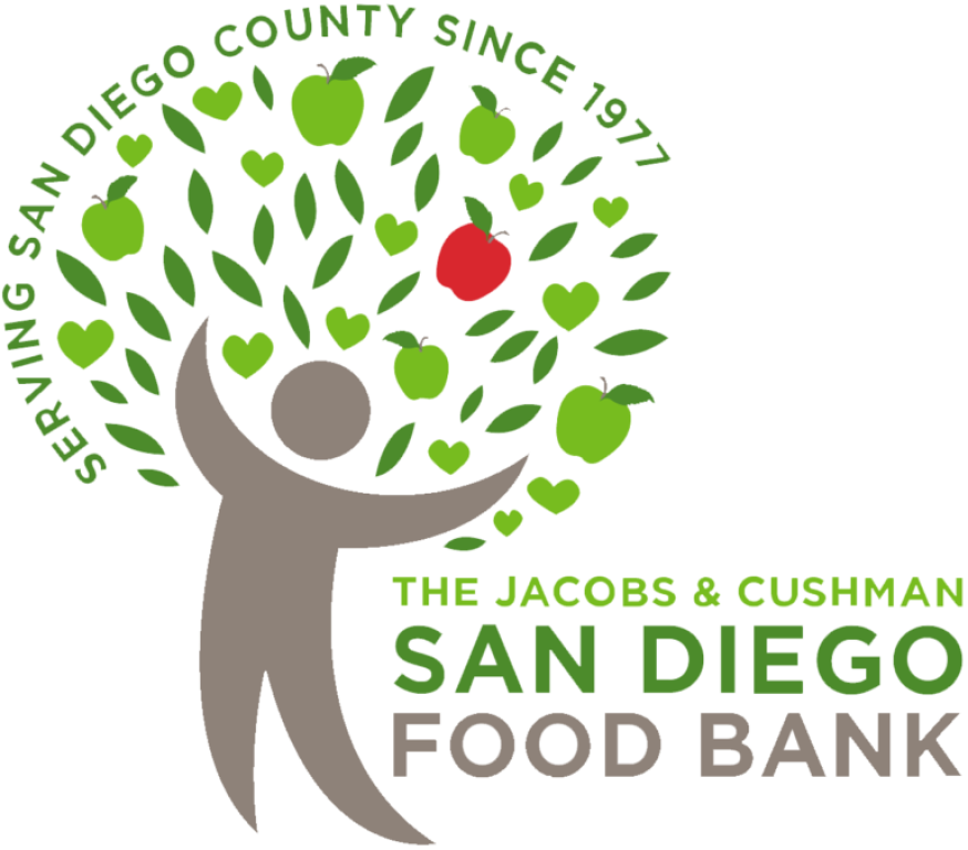 SD Food Bank