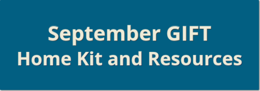 Sept Home Kit and Resources