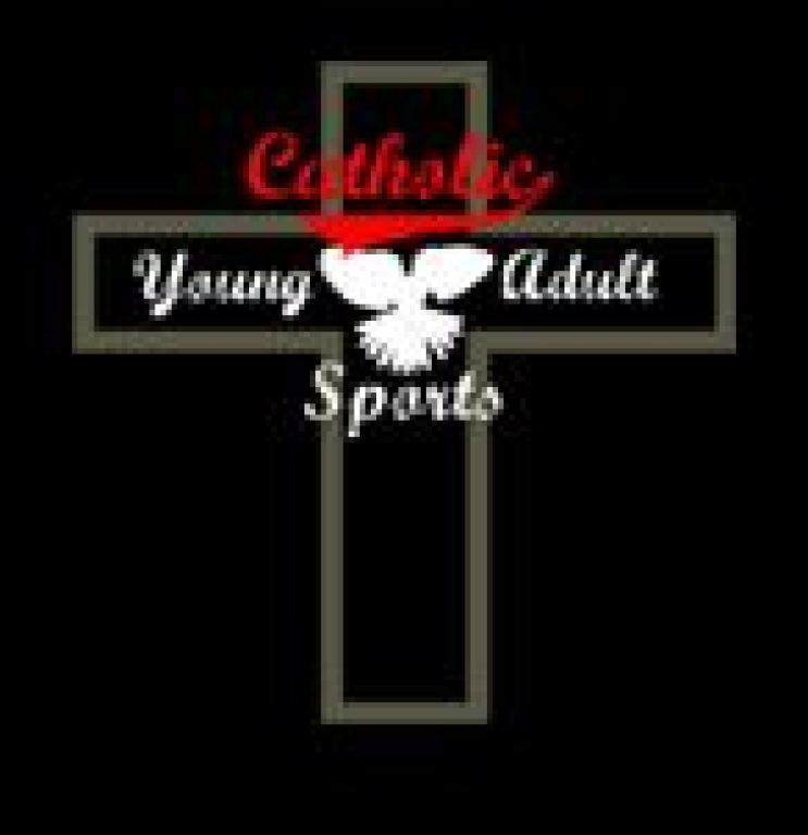 Catholic Young Adult Sports