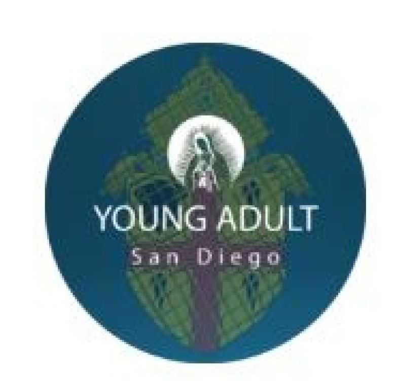 SD Diocese Young Adult Ministry