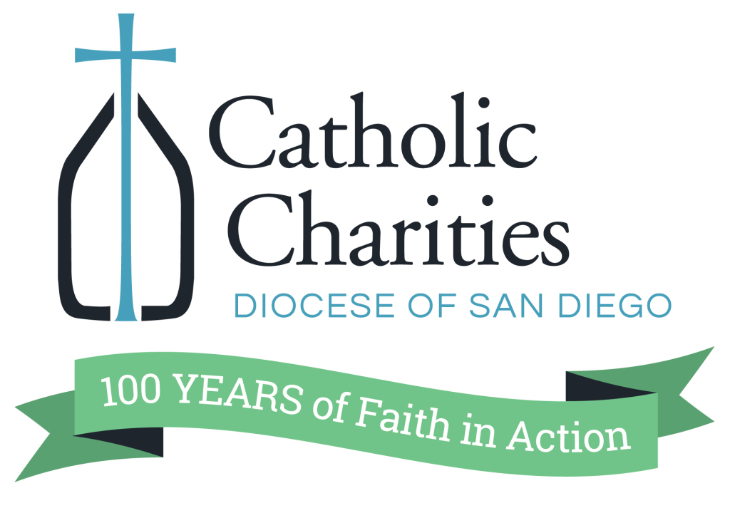 Catholic Charities SD