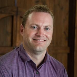 Photo of Scott Weeman
