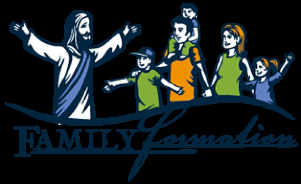 Family Formation Logo