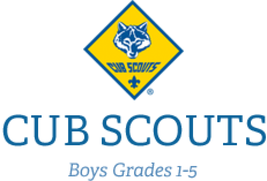Boy Scouts St Anthony Of Padua Catholic Church San Antonio Florida