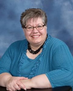Photo of Deanne Kuenzi