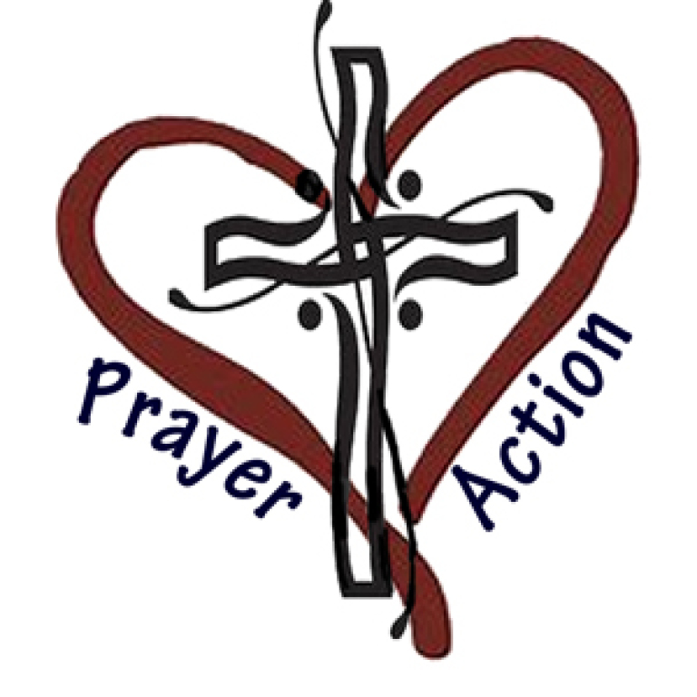 Prayer To Action