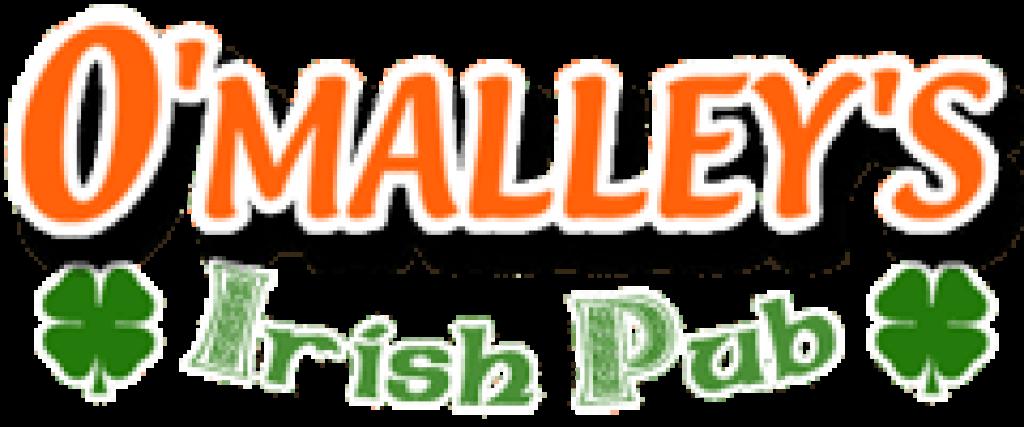 O'Malley's sponsor