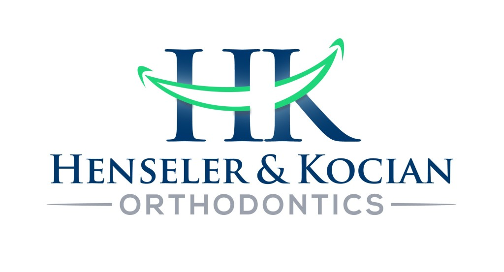 Hensler sponsor logo