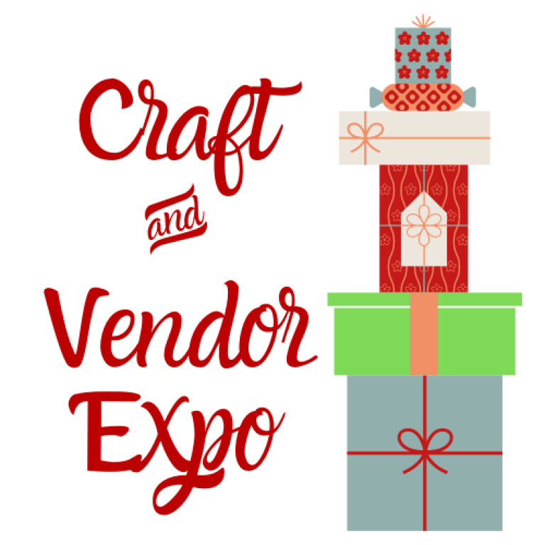 Craft and Vendor Expo