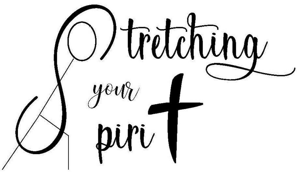 Stretching Your Spirit