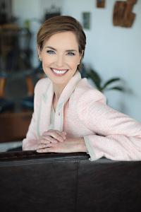 Photo of Nikki Packee